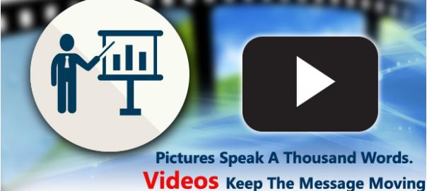 FB Video Headers